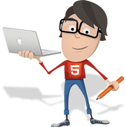Продвижение сайта по низким ценам оптимизация сайта и продвижение сайта